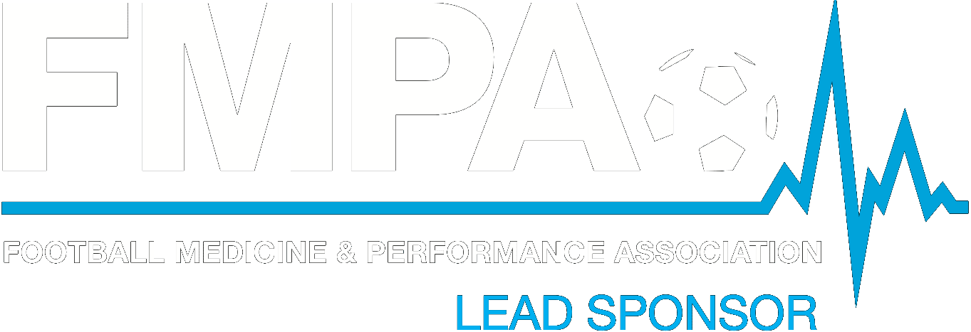 FMPA logo